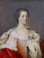 Archduchess Maria Anna of Austria - Hofburg.png