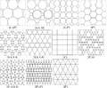 Archimedean-Lattice.png