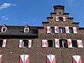 Architectural Detail - Köln (Cologne) - Germany - 02.jpg
