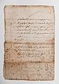 Archivio Pietro Pensa - Esino, C Atti della comunità, 172.jpg