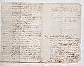 Archivio Pietro Pensa - Esino, C Atti della comunità, 185.jpg