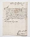Archivio Pietro Pensa - Ferro e miniere, 2 Valsassina, 030.jpg
