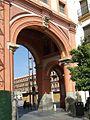 Arco Bajo de la Plaza de la Corredera.jpg