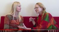 Arctic Queen Ragnhild Nilsen interviews Evelin Lindner.png