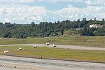 Arctic Thunder 2014 140726-F-JS538-026.jpg