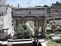 Arcul lui Septimius Severus din Roma.jpg
