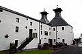 Ardbeg distillery - geograph.org.uk - 220674.jpg