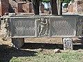 Area archeologica di Ostia Antica - panoramio (9).jpg