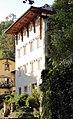 Arenbergstr15 4.jpg