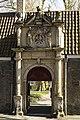 Arend Maartenhof, Dordrecht (13269849463).jpg