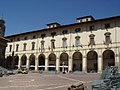 Arezzo 2004 (9).jpg