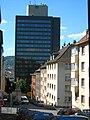 Arge Hagen aus Richtung Düppelstrasse - panoramio.jpg