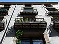 Argenteria 49 - balcons.jpg
