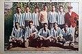 Argentino quilmes 1926.jpg