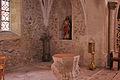Argenton-sur-Creuse église Saint-Sauveur 6.jpg