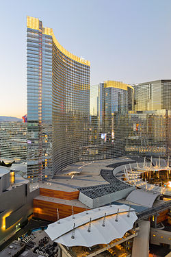 Aria Las Vegas December 2013.jpg