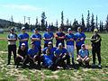 Aris Baseball Team 2006-2007.jpg