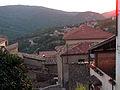 Aritzo panorama.jpg