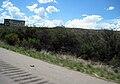 Arizona - North America - Southwest - Roadside America (4893547448).jpg