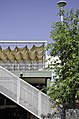 Arizona State University Campus, Tempe, Arizona - panoramio (125).jpg