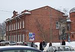 Arkhangelsk.Pomorskaya.10.JPG