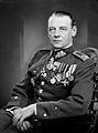 Arm.gen. Rudolf Viest low.jpg