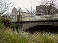 Armagh St Bridge, 2009.jpg