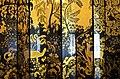 Armand-Albert Rateau Folding screen 1921-1922 Musée des Arts Décoratifs Paris.jpg