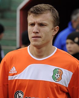 Armando Vajushi Albanian footballer