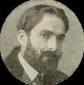 Armando de Lucena - Ilustração Portugueza (16Fev1924).png