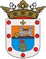 Armas del Marqués de Daroca.jpg