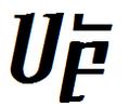 Armenian abbreviation surb.png