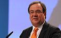 Armin Laschet CDU Parteitag 2014 by Olaf Kosinsky-7.jpg