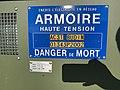 Armoire Haute Tension Budin Route Bourg St Cyr Menthon 3.jpg