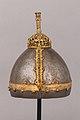 Armor with Equestrian Equipment MET 36.25.3 006mar2015.jpg