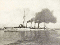 Armoured cruiser Mulhouse.png