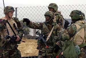 Citizenship of the United States - The U.S. military has been an all-volunteer force since the end of the Vietnam War, but male U.S. citizens and non-citizens are still required to register for the military draft within 30 days of their 18th birthday.