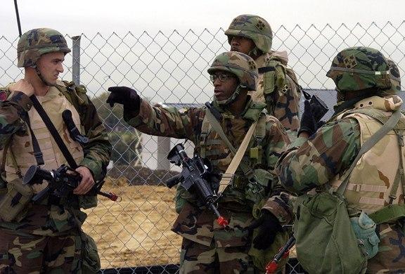 Army.afnews