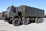 Army2016-374.jpg