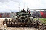 Army2016demo-165.jpg