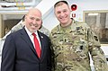 Army Reserve leader helps welcome Army's CERDEC to JBMDL 170210-A-FZ134-010.jpg