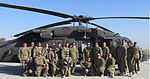 Army reserve MEDEVACS deploy for first time since Gulf War DVIDS516198.jpg