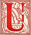 Arnac - Le Brelan de joie - p223.jpeg