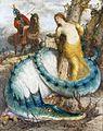 Arnold Böcklin - Ruggiero und Angelica (1873).jpg