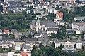 Arnsberg Kloster Wedinghausen FFSN-4110.jpg