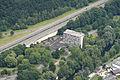 Arnsberg Rathaus FFSN-5157.jpg