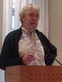 Arnulf Kolstad 2014 (cropped).jpg