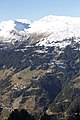 Arosa - panoramio (276).jpg