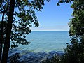 Around Niagara-on-the-Lake, Ontario (460627) (9446907963).jpg