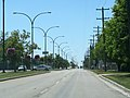 Around Steinbach, Manitoba (430111) (9445379154).jpg